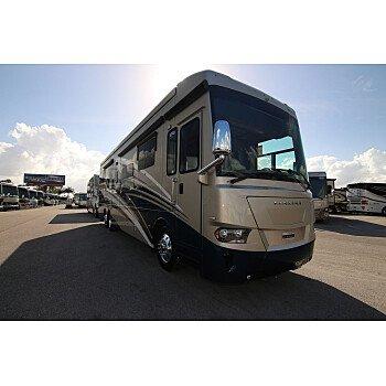2020 Newmar Ventana for sale 300224376