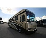 2020 Newmar Ventana for sale 300224377