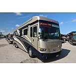 2020 Newmar Ventana for sale 300224705