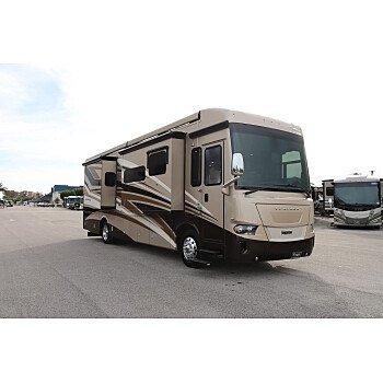 2020 Newmar Ventana for sale 300280648