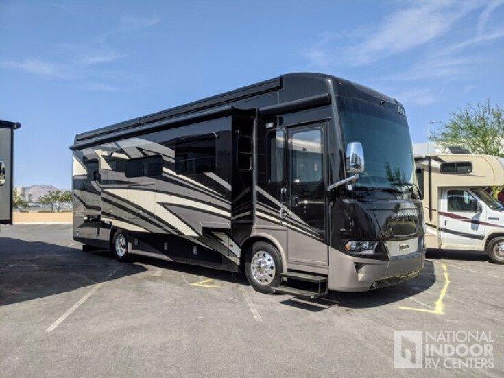 2020 Newmar Ventana for sale 300316871