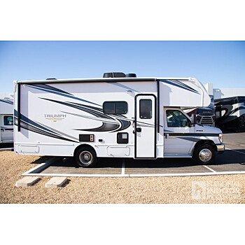 2020 Nexus Triumph for sale 300200905