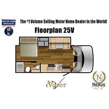 2020 Nexus Viper for sale 300213210