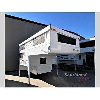 2020 Northstar 650SC for sale 300216940