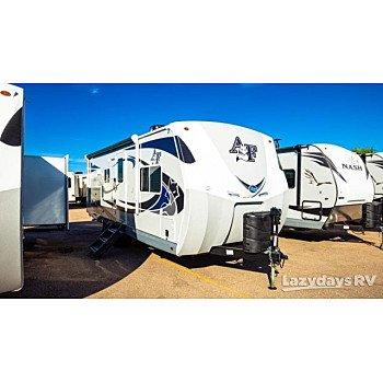 2020 Northwood Arctic Fox for sale 300206215