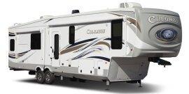 2020 Palomino Columbus 328RL specifications