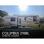2020 Palomino Columbus for sale 300322468