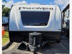 2020 Palomino PaloMini for sale 300292541