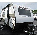 2020 Palomino Puma for sale 300192169