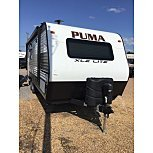 2020 Palomino Puma for sale 300197247