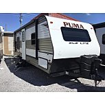 2020 Palomino Puma for sale 300201189