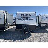 2020 Palomino Puma for sale 300204178