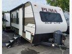 2020 Palomino Puma for sale 300298226