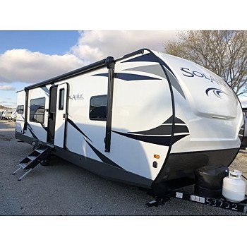 2020 Palomino SolAire for sale 300209204
