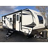 2020 Palomino SolAire for sale 300209205