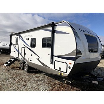 2020 Palomino SolAire for sale 300209207