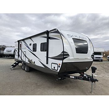 2020 Palomino SolAire for sale 300209208