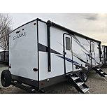 2020 Palomino SolAire for sale 300209215
