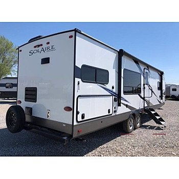 2020 Palomino SolAire for sale 300236494