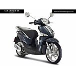 2020 Piaggio Liberty for sale 200941938