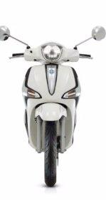 2020 Piaggio Liberty for sale 200953174