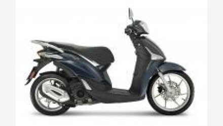 2020 Piaggio Liberty for sale 201003171