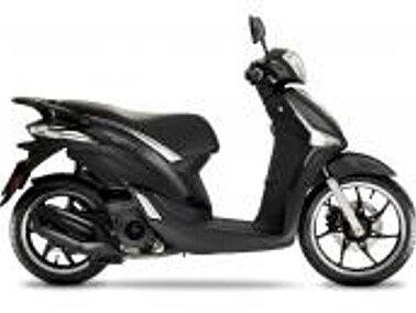2020 Piaggio Liberty for sale 201003175