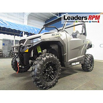 2020 Polaris General for sale 200785753