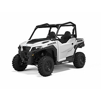 2020 Polaris General for sale 200797865