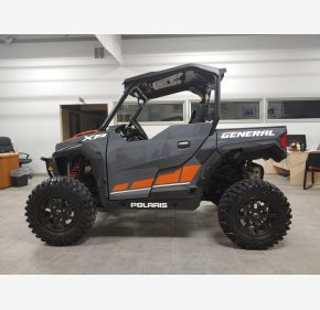 2020 Polaris General for sale 200798493