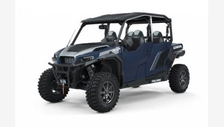 2020 Polaris General for sale 200812255