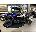 2020 Polaris General for sale 200813217
