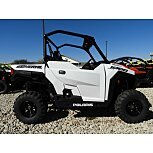 2020 Polaris General for sale 200815433