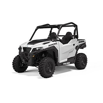 2020 Polaris General for sale 200818340