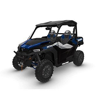 2020 Polaris General for sale 200818343