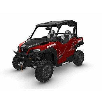 2020 Polaris General for sale 200818344