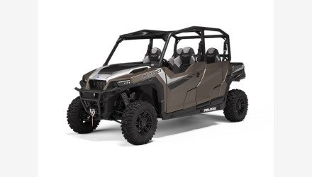 2020 Polaris General for sale 200825142