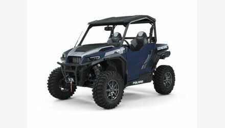 2020 Polaris General for sale 200825146