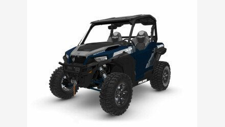 2020 Polaris General for sale 200825147