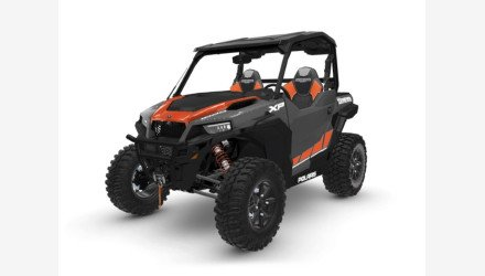 2020 Polaris General for sale 200825148