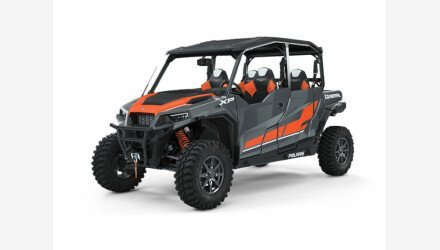 2020 Polaris General for sale 200825149