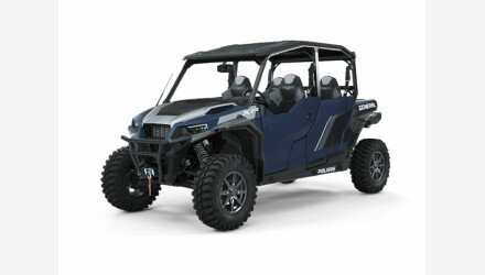 2020 Polaris General for sale 200825150