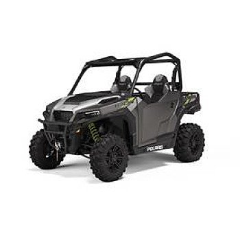 2020 Polaris General for sale 200830394