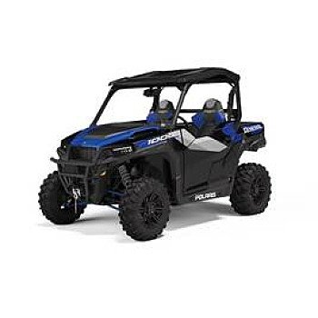 2020 Polaris General for sale 200830960