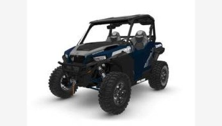 2020 Polaris General for sale 200841069