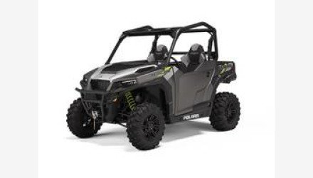 2020 Polaris General for sale 200841637