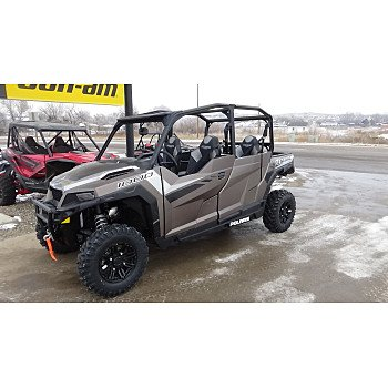 2020 Polaris General for sale 200846990