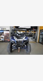 2020 Polaris General for sale 200847854