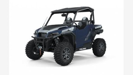 2020 Polaris General for sale 200851509