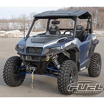 2020 Polaris General for sale 200853133